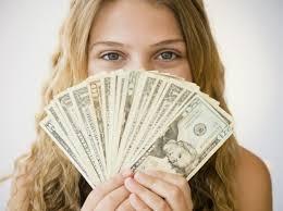 Соглашаться ли на денежную работу?